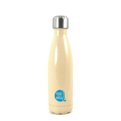 Vitaal door water Leliveld fles